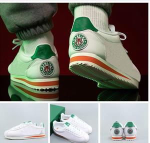 Странные вещи Cortez Tailwind 79 Blazer Hawkins High QS Hawkins High School Спортивная обувь для мужчин, женщин Дизайнерские кроссовки