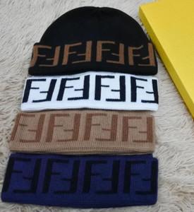 New Design Men Women Cap Snapback Hats Mitchell Ness Mix Fashion Keep Warm Beanie Cap Sons Men & # 039; S Hats Quality 0850
