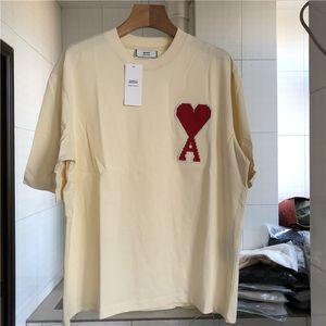 o Frauen Männer 1 Top-Qualität-T-Shirts T-Shirts Street dongguan_ss