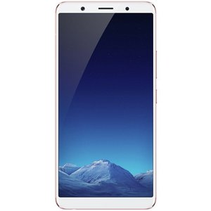 "Original VIVO X20 Além disso 4G LTE telefone celular 4GB RAM 64GB ROM Snapdragon 660 Octa Núcleo Android 6,43"" Full Screen 12MP Fingerprint Mobile Phone"