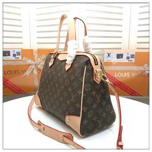 louis vuitton Lv 2020 Lieblinge Multi Pochette Designer Luxus-Handtasche echtes Leder L Blumen-Marke Schulter Crossbody-Tasche Dame-Geldbeutel-Abend-Beutel