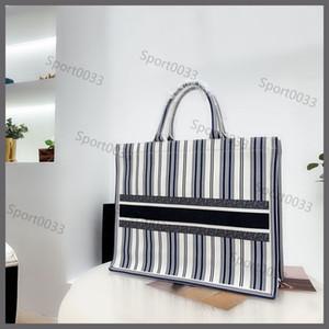Bayanlar Nakış çantayı alışveriş, Deri Kadınlar Kadın Stuff Sacks Kadın Dükkanı Çanta Bayanlar Çanta alışveriş handbags