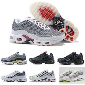 TN OG GP designer extérieur Plus pour hommes trainer chaussures de course baskets de sport de l'air