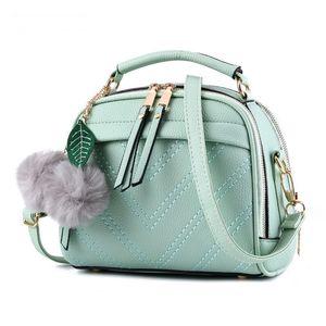 Fashion Designer Bags Women Designer Crossbody Bags Female Shoulder Bag Fashion PU Leather Handbags Totes #5688727