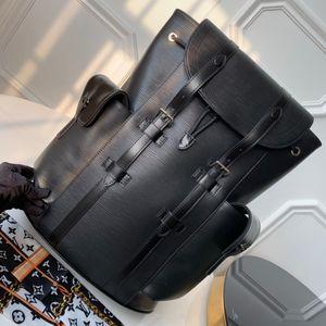NEW N41379 Männer Taschen Handtaschen Luxus-Designer-Handtaschen Reisepaket Rucksack Schule Einkaufstasche Bergsteigen Tasche Taschen Totes-Beutel 7427086