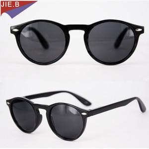 2020 gafas de sol de moda gafas de lectura Transición Fotocromáticas Hombres Mujeres Reading presbicia Lentes 1,00 1,25 5,00 A