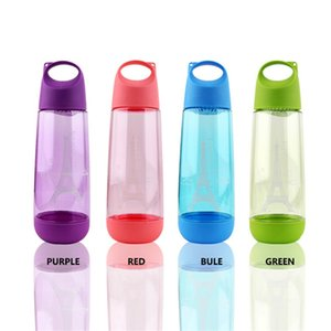 Plastic Cup 550ml Female High Temperature Resistance To Fall Motion Space Cups Children New Style Glass Hot Selling 5 28wj p1