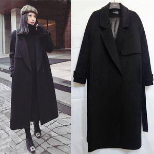 Yaapeet 겨울 코트 여성 겨울 코트 캐주얼 착실히 보내다 외투 여성 의류 코트 재킷 윈드 홍차