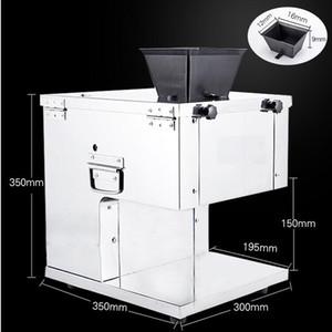 2mm-20mm elektrische Handelsfrischfleisch Hühnerbrust Cutter Slicer-Bearbeitungsmaschine Edelstahl Fleischschneidemaschine