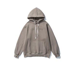 3D pattern Fleece Hooded Sweatshirts Hoodies 2020 Fashion Hip Hop Pullover Streetwear Hoodie Casual Tops