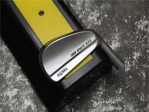 Homme nouveau HONMA têtes Golf TOUR ATHLÈTE 925 Golf Irons 4-9.10 Clubs tête Aucun arbre Cooyute Livraison gratuite
