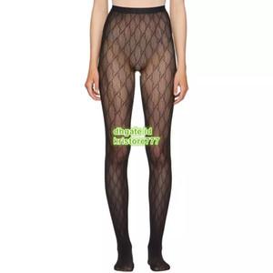 femmes sexy mince barboteuse jacquard bas de soie stretch chaussettes décontractées confortable modèle collants chaussettes leggings 12064