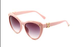 Spor Güneş gözlüğü erkek güneş gözlüğü oculos de sol Perakende ile UV400 9102 Binme güneş gözlüğü Erkekler kadınlar Marka tasarımcı V46 güneş gözlüğü