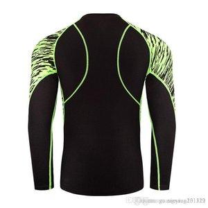 Ücretsiz nakliye En Son Erkekler Futbol Formalar Sıcak Satış Kapalı Tekstil Futbol Giyim Yüksek Kaliteli Ürün numarası G48 Boyut S-L
