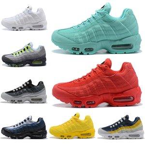 Nike air max shoes мужчин, женщин тройной белый черный синий розовый черный серый Мужские кроссовки женские беговые кроссовки freeshipping