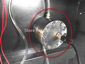 sensore flussometro iniettore common rail banco di prova common rail, prova iniettori ritorno gasolio