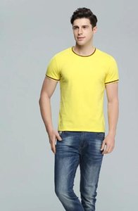 IteItem no 861 Casual sports tee-shirt and short-sleeved t-shirts number MORE Lettering for long by MYKIT 434
