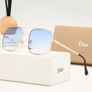 Gafas de sol Gafas de sol para mujeres de los hombres de la medusa Sun gafas Drive varón de alta calidad UV400 polarizado Driven