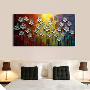 Abstract painting pop art 002 Home Decor Handpainted &HD Print Oil painting On Canvas Wall Art Canvas Pictures 200525