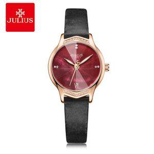 Julius New Watch JA-1155