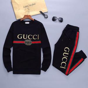 мужские свитера костюмы спортивные костюмы мужские Sweatsuit спортивный костюм женщин беговые куртка набор Толстовка и брюки мужские толстовка спортивная