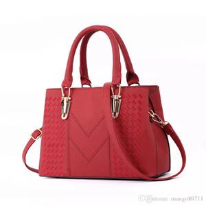 Célèbre marque Designer mode femmes sacs de luxe MICKY KEN dame PU sacs à main en cuir marque sacs bourse épaule fourre-tout Sac femme
