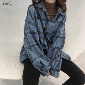 Cheap Wholesale 2020 New Regular Spring Summer Autumn Hot Selling Womens Fashion Casual Ladies Work Shirts Fp122