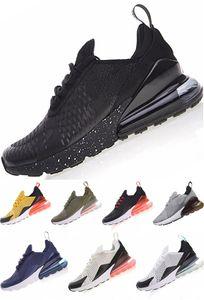 2020 Neue Kissen Sneakers Sports Designer Herren Laufschuhe CNY Regenbogen Heel Trainer Road Star BHM Eisen Frauen 27C Turnschuhe Größe 36-45