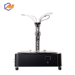 machine de remplissage liquide + machine de remplissage liquide à commande numérique pour parfum