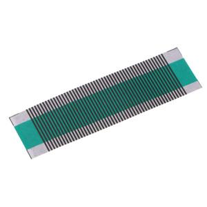 Câble ruban pour Instrument Cluster pour Saab9-5 Qualité des matériaux