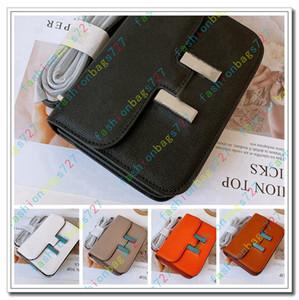 sacs à main des femmes sacs sacs à main de femmes sacs vintage concepteur portefeuille de sacs à Totes Lady Handle Sac sac Hobo SOHO