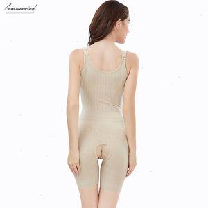 Tummy Shaper Control Underbust Post Natal Postpartum Slimming Corrective Underwear Women Shapewear Body Shaper Waist Cincher