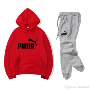 men Clothes women Clothes casual sport suit jacket hoodie pants sweatshirt and pant suit hoodie and set sweatsuit trousers NO.7S