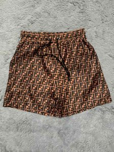 Hot sale Design Mens fashion Beach Pants for man Swimwear Surf Nylon Shorts tracksuit jogger Pants Swim Wear Boardshorts