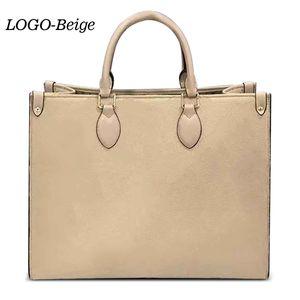 Borse Designer Crossbody borsa Messenger bag grande modo di formato di cuoio del progettista di viaggio Borse Purses 41cm Borsa