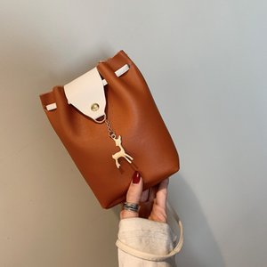 bag tote bags for women hand bags women bag shoulder purses handbags messenger