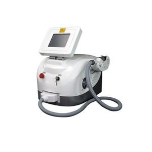 2020 Nuovo IPL depilazione laser portatile OPT SHR IPL macchina depilazione laser IPL SHR multifunzionale Beauty Equipme