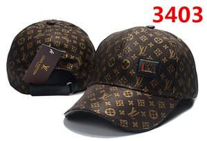 2019 Enfants chapeaux de marque parent-enfant mens chapeaux de designer snapback casquettes de baseball luxur lady hat été camionneuse casquette femmes causal adulte cap