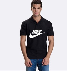 T-Shrits manica corta da uomo T-shirt da uomo 100% cotone T-shirt da uomo Fashion Designer Casual Active Sports Outwears Camicie Tops odrfes