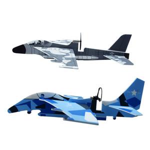 Havacılık Modeli Açık Lansmanı Planör Düzlem Kid Oyuncak Hediye M.Ö. DH2579 Şarj Elektrikli El Atma Uçak EPP Köpük Uçak Elektrik Salıncak USB