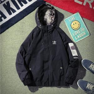 Мужские дизайнерские куртки 2019 марка мужской спортивный стиль верхняя одежда с буквами печать вышивка мужские роскошные активные спортивные пальто одежда плюс размер M-4XL
