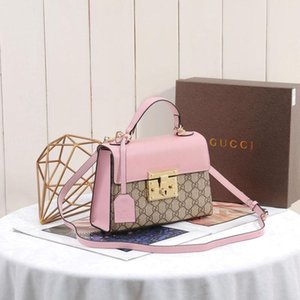 19ss женские топ кожаные сумки дизайнеры мягкие сумки на ремне для женщин сумки посыльного Crossbody BagsTop-Ручка сумки Bolsa