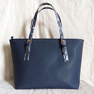 2020 yeni Avrupa ve Amerika Birleşik Devletleri yeni bayanlar büyük kapasiteli çanta 22 renk moda yüksek kaliteli PU deri omuz çantası