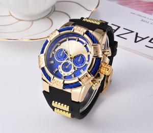 레저 패션 새로운 시계 스포츠 캐주얼 패션 석영 시계 2020 년 손목 시계 선물을 relogies 남성 시계