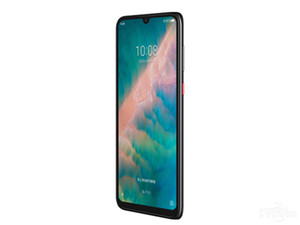 "Original ZTE Blade V10 4G LTE-Handy 4GB RAM 64GB 128GB ROM Helio P70 Octa-Core 6.3"" Full Screen 32.0MP Fingerabdruck-ID OTA Handy"