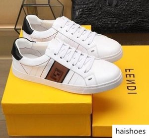 2019 fd Running Rhyton leather sneaker Roller Martial Arts Hiking Golf Fitness Cycling Bowling Basketball SNEAKERS Shoes Dress Shoes 528892