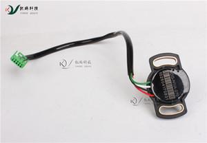 Changan Benben Mini-Mini Garip Rui Elektronik Yardım Torna Sensörü açmak için Qcg - N1ia - 270