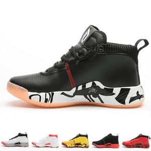 Mens Dame 5 Tênis de basquete para Formadores de sapatos Homens Dame5 Sports Homem do esporte Chaussures masculinos sapatilhas dos homens Pour Hommes Sneaker Homme instrutor