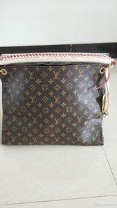 4789new sac à main de haute qualité, sac à bandoulière de mode, sacs à main de haute qualité pour les hommes et femmes23