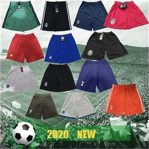 0002059 Lastest Uomini Calcio Pullover di vendita calda abbigliamento outdoor Calcio indossare tacchi Quality2342e242432gdyhrdyj